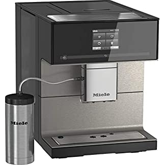 Miele-10947410-CM-7550-Kaffeevollautomat