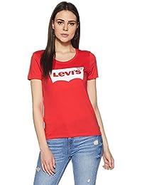 Levis Women's T-Shirt