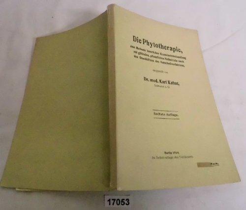 bestellnr-817053-die-phytotherapie-eine-methode-innerlicher-krankheitsbehandlung-mit-giftfreien-pfla