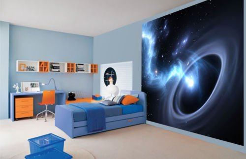 cool-black-hole-worm-hole-space-universe-wallpaper-wall-mural-2xl