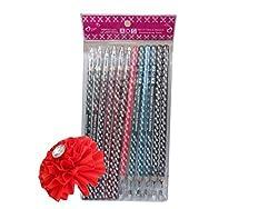 ADS Perfect Eyes Lip Liner Pencil 1.7gX12 pcs-FL