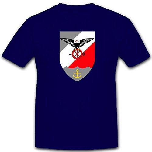 Aviazione Aviatore NAVALE Mfg3 - T-shirt #3995 blu scuro XX-Large