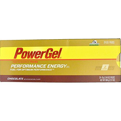 powerbar-gel-chocolat-bote-de-24