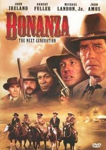 bonanza-the-next-generation-reino-unido-dvd