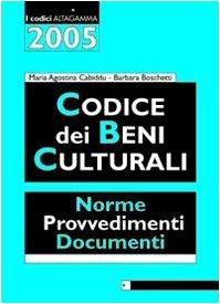 codice-dei-beni-culturali-i-codici-di-altagamma