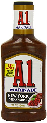 a1-marinade-new-york-steakhouse-18-oz-473-ml-box-of-6