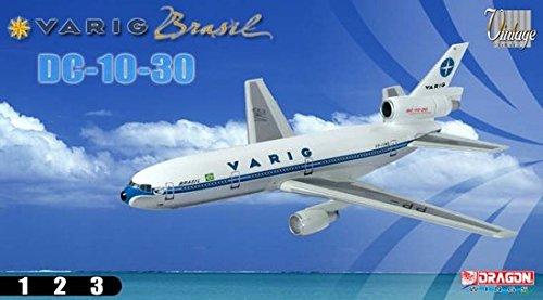 dragon-1-400-dc-10-30f-varig-brazilian-airlines-cargo-pp-vmu