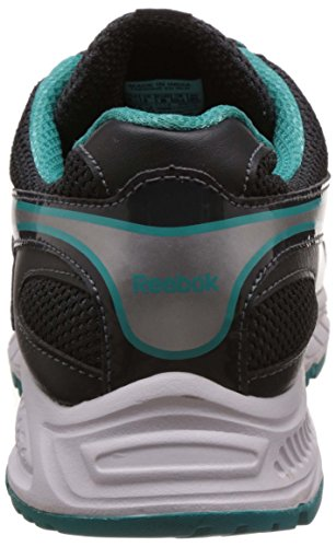 Reebok Women's Limo Lp Multi-Color Mesh Running Shoes  – 5 UK 41HJ4C2mTTL