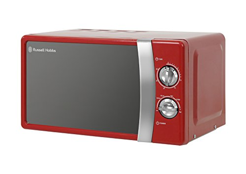 russell-hobbs-rhmm701r-manual-microwave-17-l-700-w-red