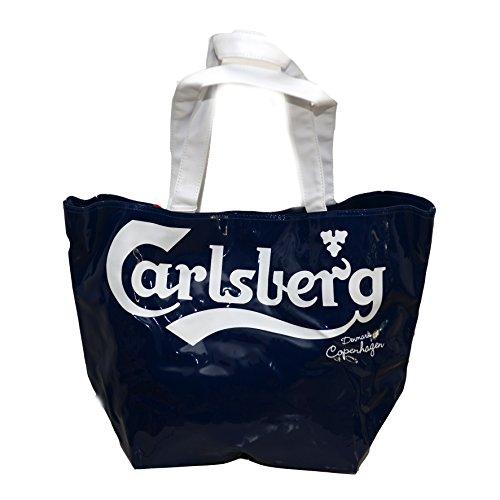 carlsberg-borsa-shopper-maxi-lady-blu