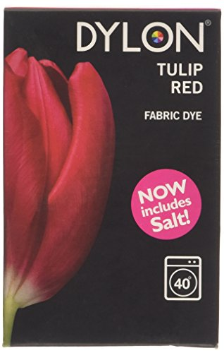 dylon-machine-dye-powder-tulip-red