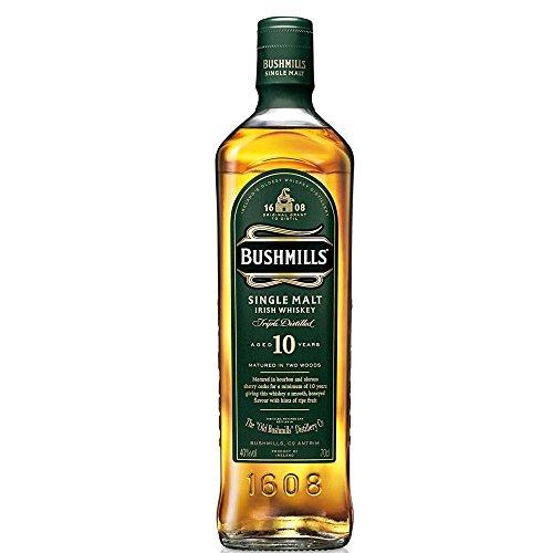 bushmills-10-year-old-irish-whiskey-70cl-bottle-case-of-12