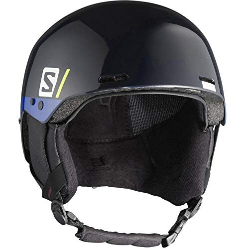 SALOMON S Race SL Junior - Blue