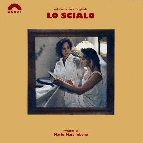 """Lo scialo (Original Soundtrack from """"Lo scialo"""")"""
