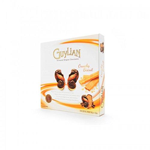 guylian-chocolat-biscuit-grunchy-fruits-de-mer-140gr
