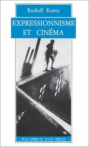 Expressionnisme et cinéma