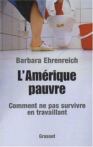 """<a href=""""/node/12007"""">L'Amérique pauvre</a>"""