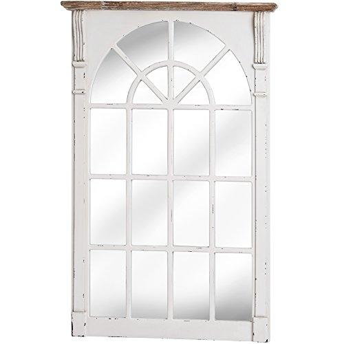 New-England-ventana-espejo