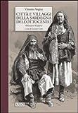 Image de Città e villaggi della Sardegna dell'Ottocento
