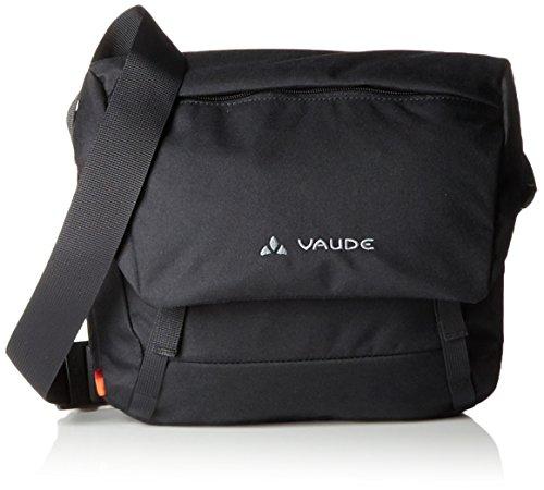VAUDE Rom II S Taschen, black, one Size -