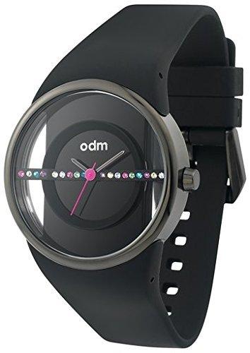 odm-montre-femme-sky-walk-sertie-swarovski