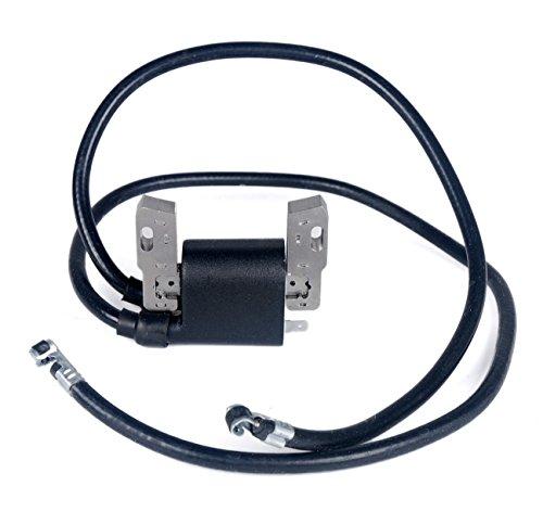 Beehive Filtre remplace Bobine d'allumage pour Briggs & Stratton Armature Magneto Design 42 A707 42 A777 422707 394891 392329 590781