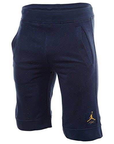 Nike Shox NZ Premium SI silber Gr.38,5