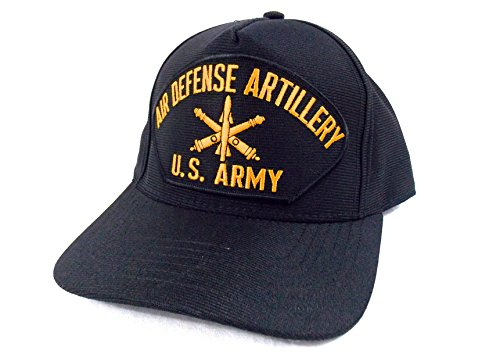 gorra-equipage-militar-americano-us-army-air-defense-artillery-made-in-usa