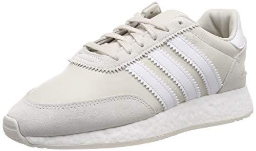 buy online 9d5d9 f8673 adidas I-5923, Zapatillas de Gimnasia para Hombre, Blanco Raw Crystal FTWR  White