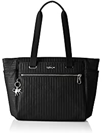 Kipling Damen Orinthia Shopper