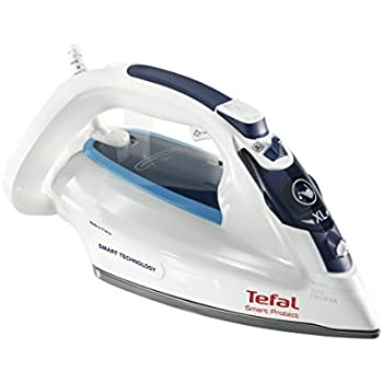 Beko SPA7131P Iron 3100 Watt Purple