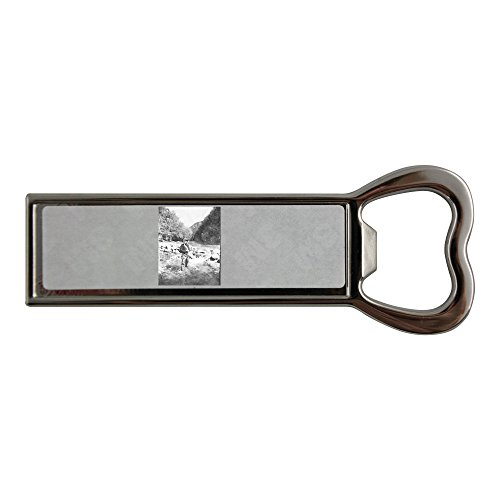 stainless-steel-bottle-opener-and-fridge-magnet-with-field-and-stream