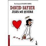 Jesús me quiere (Booket Logista)