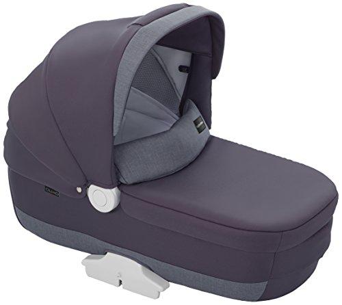Preisvergleich Produktbild Inglesina AB60H3SGR Kinderwagenaufsatz für Quad