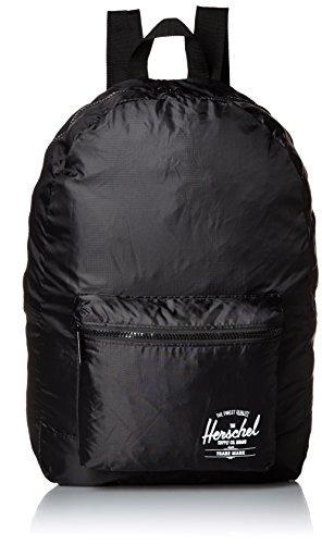 herschel-supply-company-sac-a-dos-loisir-10076-00003-os-20-l-noir