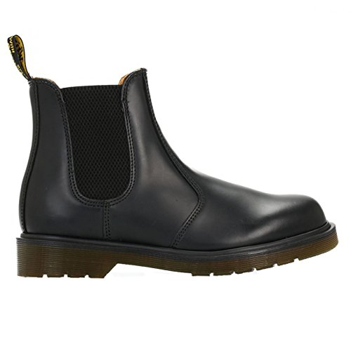 Dr. Martens Originals 2976 Chelsea Boot Black 7