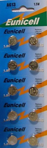 Eunicell 8628696