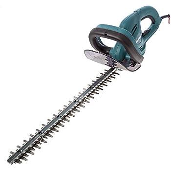 Makita Uh4861x 240 V 48 Cm Electric Hedge Trimmer Amazon
