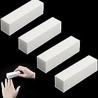 EQLEF® 4pcs / lot di chiodo acrilico