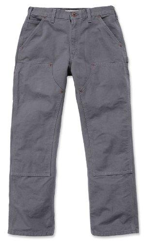 carhartt-mens-boot-cut-jeans-grey-dark-grey