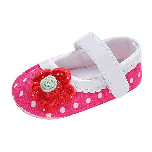 3f86784292 Primeros Pasos Zapatos De Bebé, niño niña Zapatillas de bebé ...