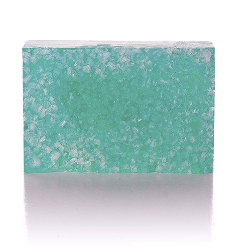 dead-sea-salt-deep-cleansing-scrub-soap-bar-smooth-glowing-skin-100gr
