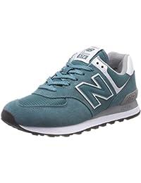 New Balance 574v2, Zapatillas para Mujer
