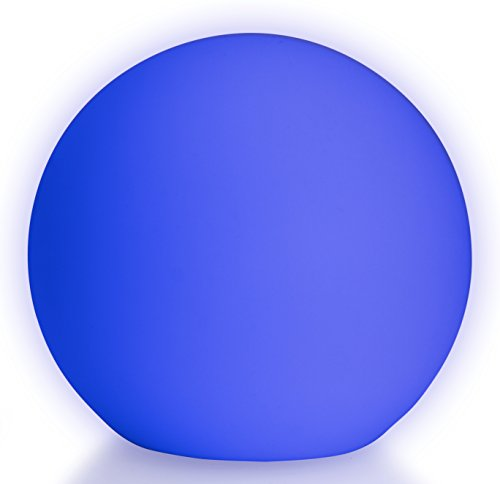 led-boule-sphere-lumineuse-multicolore-oe-30-cm-lampe-led-sans-fil-interieur-et-exterieur-16-couleur