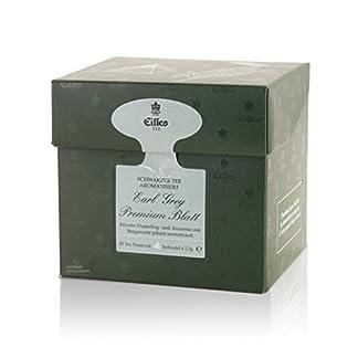 Tea-Diamonds-Earl-Grey-Premium-Blatt-20-Pyramidenbeutel
