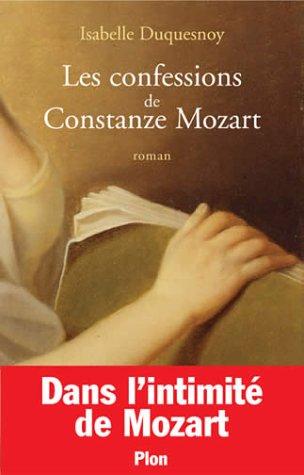"""<a href=""""/node/28810"""">Les confessions de Constanze Mozart</a>"""
