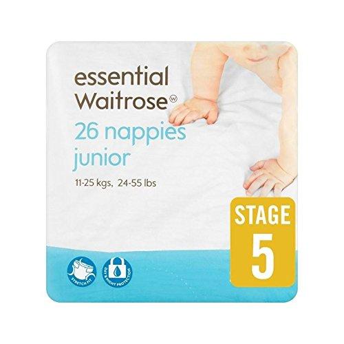 junior-windeln-grosse-5-wesentliche-waitrose-26-pro-packung-packung-mit-4