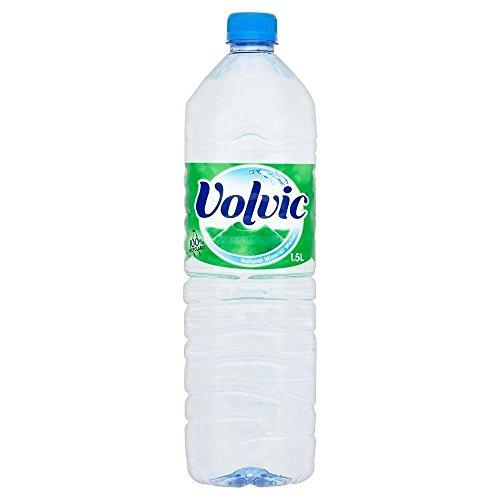 volvic-todavia-agua-mineral-natural-15-l-paquete-de-2
