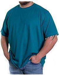 Espionage - Camiseta - para hombre