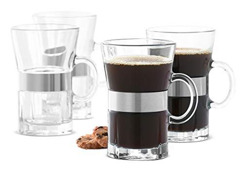 Rosendahl Saftglas,, Trinkglas,